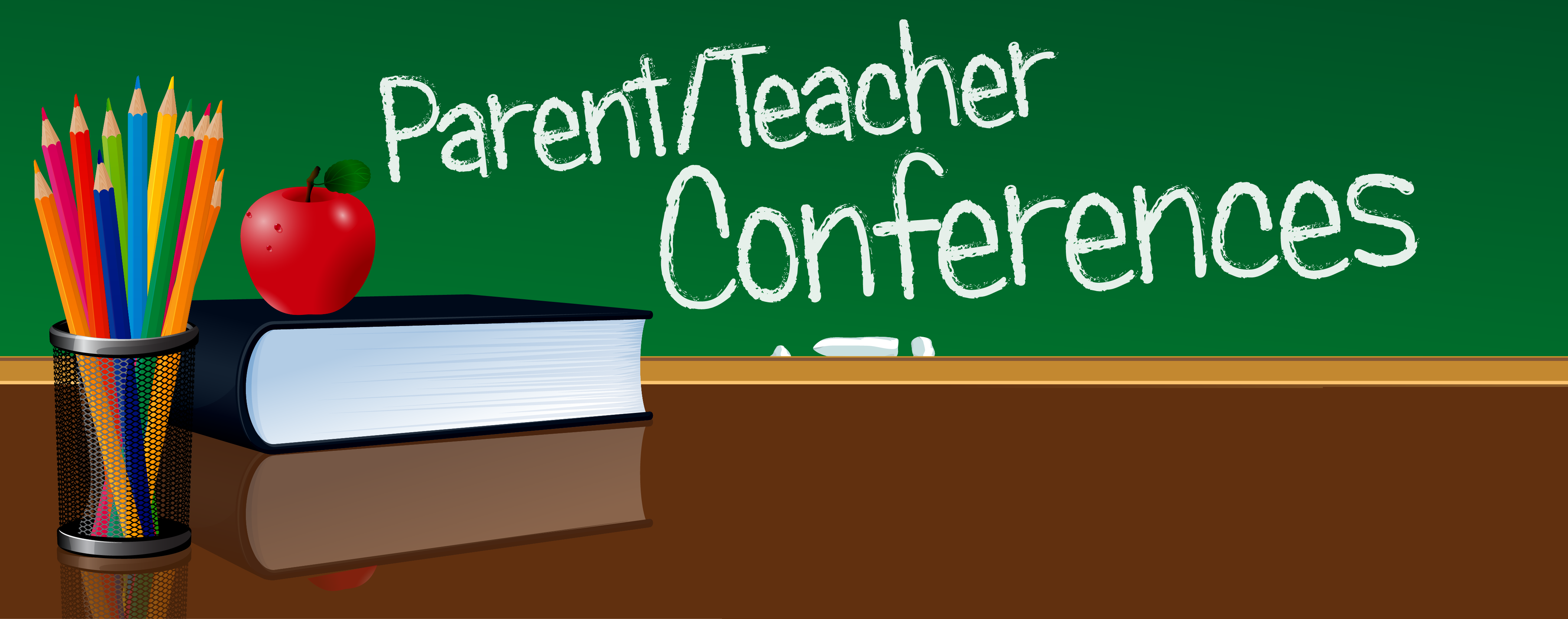 Image result for parent teachers conference