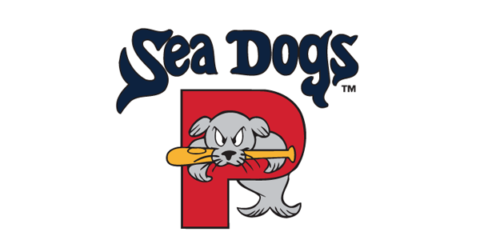 Portland Sea Dogs & MMS Most Improved Students