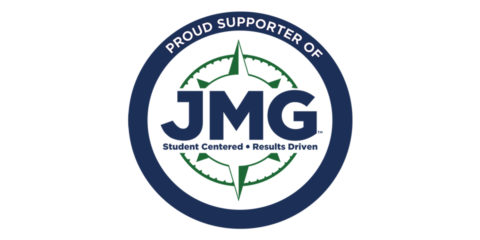 JMG comes to MMS